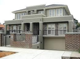 house plans with portico house plans with portico house plans with portico garage best of bi