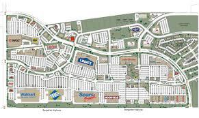 Utah Zip Code Map by Jordan Landing Shopping And Dining In West Jordan Utah Home