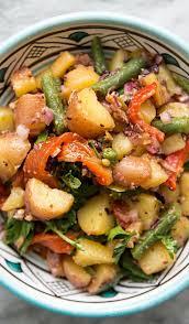 Potatoes Main Dish - 289 best easy tasty potatoes dishes images on pinterest potato