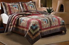 themed king size quilt sets u2014 rs floral design king size quilt