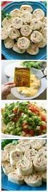 best 25 cheap finger foods ideas on pinterest wedding buffet