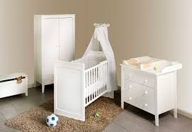 chambre bébé pas cher occasion chambre bébé pas cher photo avec beau bebe belgique occasion 2018