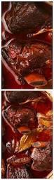 best 25 braised short ribs ideas on pinterest beef ribs slow