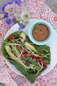 162 Best Raw Vegan Wraps U0026 Sandwiches Images On Pinterest Raw