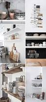 284 best images about organisation on pinterest