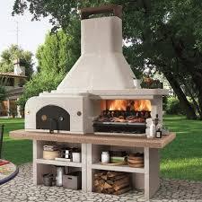 outdoor küche gartenküche palazzetti gargano 3 outdoor küche grill mit