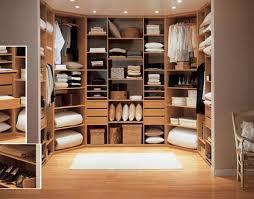 master bedroom closet design ideas delectable 33 walk in closet