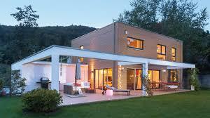 fertighaus moderne architektur fertighäuser planen fertighäuser architektur und grundrisse