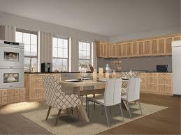 home design online autodesk homestyler kitchen design software mouzz home