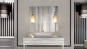 cabinet designer cabinet 0567500410 1235000410 bathroom cabinet design delight