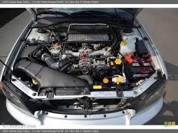 subaru engine turbo 2005 subaru baja information and photos zombiedrive