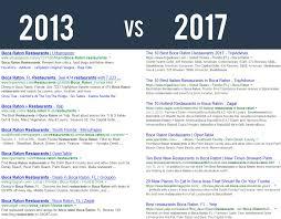 The 10 Best Delray Beach Restaurants 2017 Tripadvisor Building Local Seo Citations Buy Manual Seo Citations