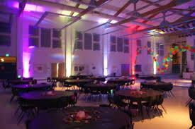 uplighting rentals uplighting rentals uplighting setup great uplighting