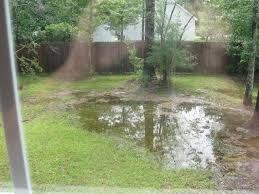 Drainage Problems In Backyard - sprinklers cmg sprinklers and drains 580 775 5075 cmg drainage