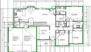 free home plans layout design for home in india home design ideas