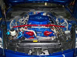nissan 350z engine rebuild f i engine bay pic thread page 16 my350z com nissan 350z and