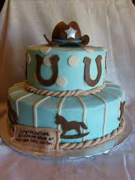 cowboy baby shower ideas cowboy baby shower cake ideas unique western baby shower ideas