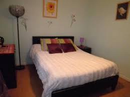 chambres d hotes amboise chambres d hôtes les nefliers amboise j2ski