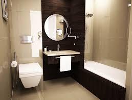 Simple Bathroom Designs by Toilet And Bathroom Design Mesmerizing Bathroom And Toilet Design