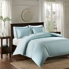 Cotton Queen Duvet Cover Buy Cotton Duvets Queen From Bed Bath U0026 Beyond