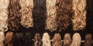 different types of hair extensions what are the different types of hair extensions bgrow