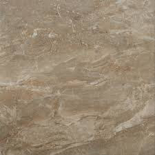 the paestrum elesa dark ceramic tile is available as a 34cm x 34cm