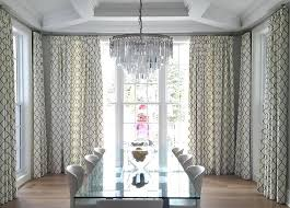 dining room curtains ideas modern curtains for dining room best living room curtains ideas on