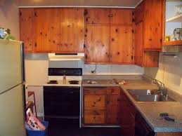 Kitchen Cabinet Painting Contractors Cabinet Contractors Streamrr Com