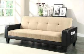twin bed couch twin bed couch frame u2013 dessert recipes info