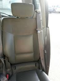 siege espace 4 occasion siège espace 4 initiale cuir alcantara auto accessoires sièges à