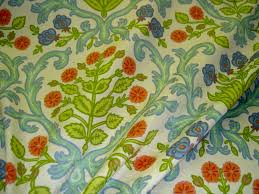 home decorator fabrics online home decor fabric exprimartdesign com