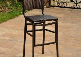 Backless Counter Stool Leather Infatuate Counter Stools Tags Metal Counter Height Bar Stools