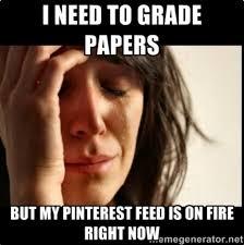 My Meme - memes for teachers the pensive sloth