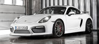 how much does a porsche cayman cost would you pay 165 000 for a porsche cayman gt4 clubsport