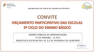 convite png