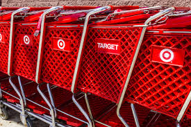 hoverboard on black friday target stores target unveils black friday ad multiple holiday sales money
