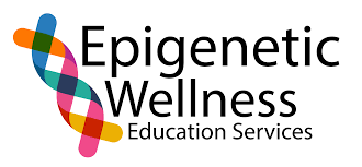 blood type b u2013 epigenetic wellness education services