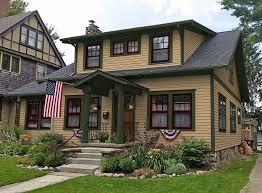 home exterior design consultant craftsman style house exterior design house style design craftsman