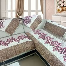 Recliner Sofa Cover Sofa Cover Haining Amazing New Material Co Ltd