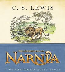 lewis chronicles narnia cd discogs