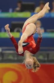 45 best gymnastic images on pinterest gymnasts nastia liukin