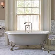 4 Foot Bathtub Kallista Kallistafaucets Twitter