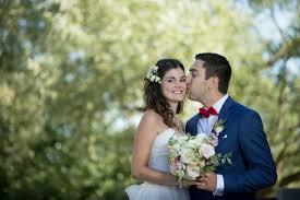 mariage photographe photographe de mariage montréal stéphane lemieux