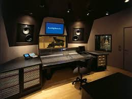 568 best music studio images on pinterest music studios