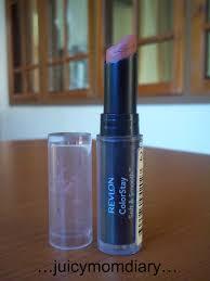 Lipstik Revlon Soft swatch revlon colorstay soft and smooth lipstick 200