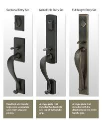 Exterior Door Units Door Lock Plate Styles Graylyn Pinterest Doors Front Doors