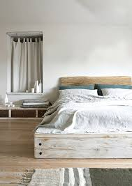 wooden base bed best 25 wooden bed base ideas on wooden bed designs