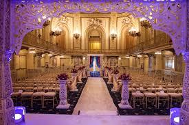 indian wedding mandap rental chicago leading indian wedding mandap stage and reception