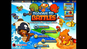bloons td battles apk bloons td battles apk mod v 2 4 6 unlimited money free