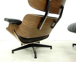 Chair Armchair Chairs Hm Aeron Detail Arm Herman Miller Chair Launches New